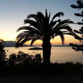 Creta 2016